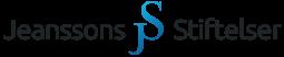 Jeanssons Stiftelser